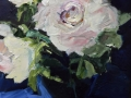 BLOOMING-IN-YOUR-FINEST-HOUR-