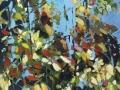 lemon-drops-do-grow-on-trees-too-