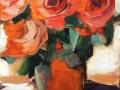 little-gypsy-rose