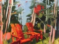 red-chair-series-the-perfect-perch