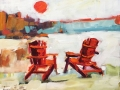 sold-red-chair-serieslove-is-in-th-air