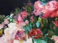 hidden-waves-of-petals