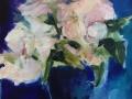 poetic-petals