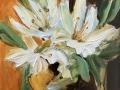 Lilies last Bouquet