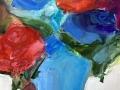 blue beauty study